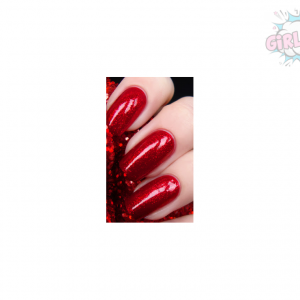 Гель лак GELISH Good gossip 01363, 15 мл